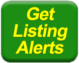Real Estate Listing Alerts for Florida