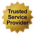 Multiple Listing Service in Florida Florida Repairs Services