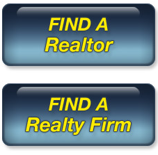 RR Find Realtor Florida Find Realty Florida Realty Florida Realtor Florida