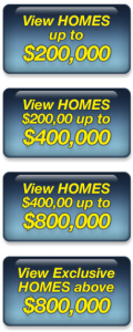 BUY View Homes Florida Homes For Sale Florida Home For Sale Florida Property For Sale Florida Real Estate For Sale