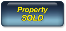 Property SOLD Realt or Realty Florida Realt Florida Realtor Florida Realty Florida