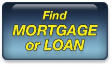 Find mortgage or loan Search the Regional MLS at Realt or Realty Florida Realt Florida Realtor Florida Realty Florida