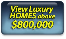 Find Homes for Sale 4 Exclusive Homes Realt or Realty Florida Realt Florida Realtor Florida Realty Florida