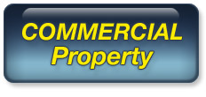 Find Commercial Property Realt or Realty Florida Realt Florida Realtor Florida Realty Florida